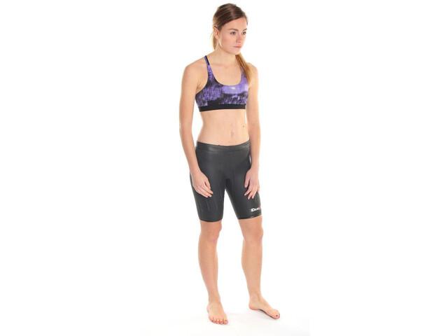 Dare2Tri Swimshort Unisex, black